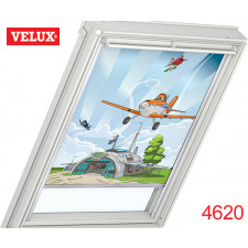 Original VELUX verdunkelungsrollo - Disney Collection