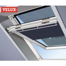 Original VELUX Sichtschutzrollo + Markise - Vorteils-Set
