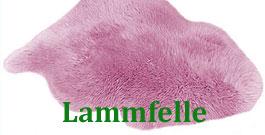 Lammfelle